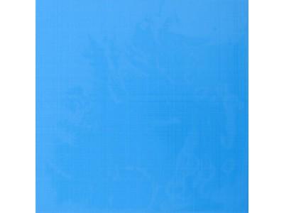 Essense Blue 33,3 x 33,3