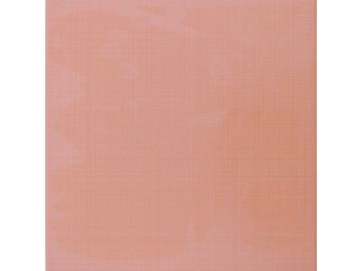Essense Orange 33,3 x 33,3
