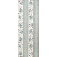 Decor Galiana Floral 2  25 x 70