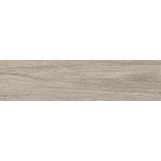 Dakota Gris Porc.15,3x58,9
