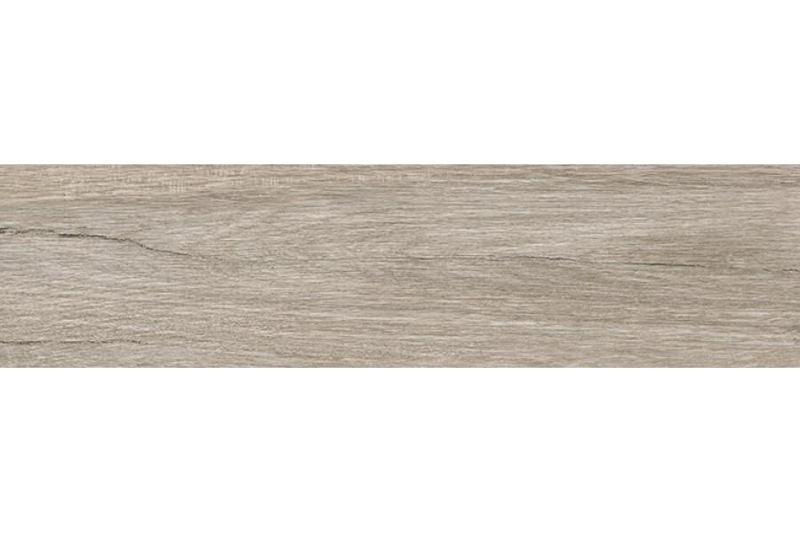Купить Dakota Gris Porc.15,3X58,9