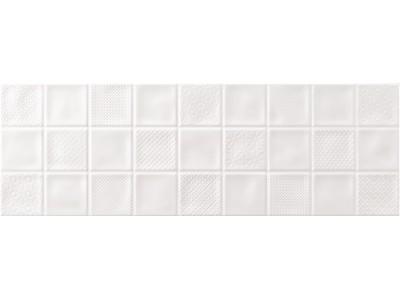 Loza Cala White 30x90