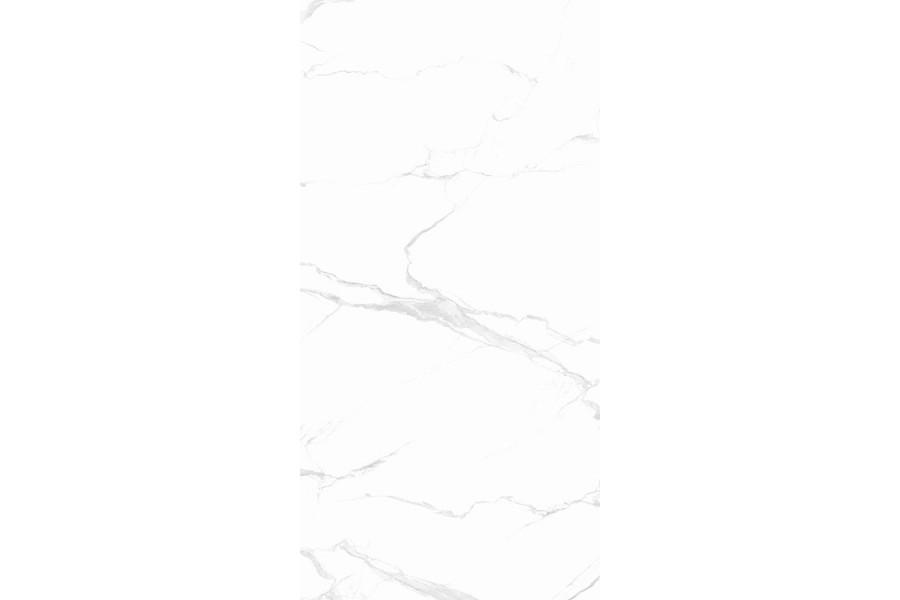 Купить Carrara Classic Grey Polished 60X120