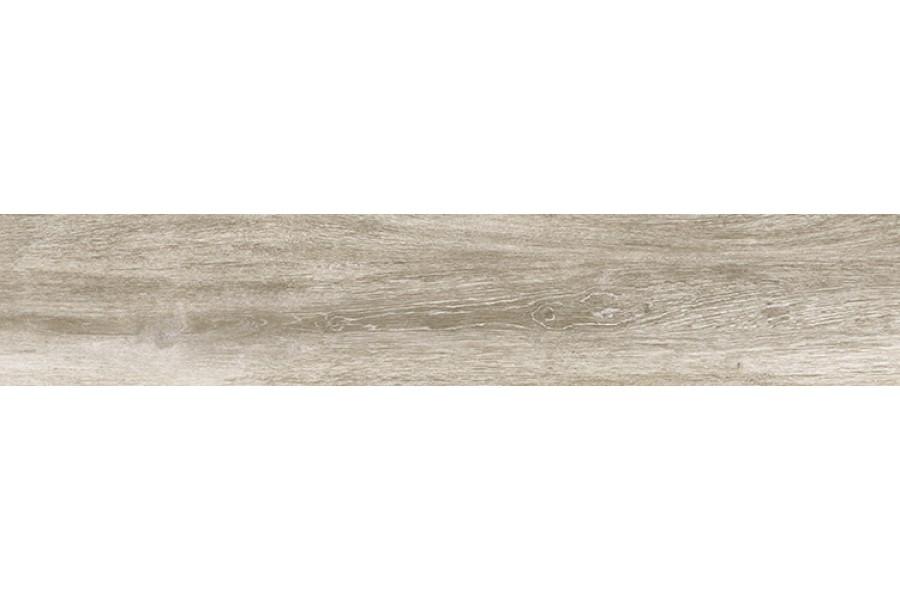 Купить Atelier Taupe 23,3X120