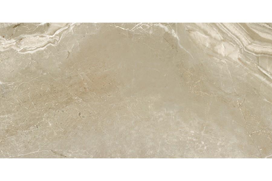 Купить Marble Brecha-R Damascata 44,3X89,3