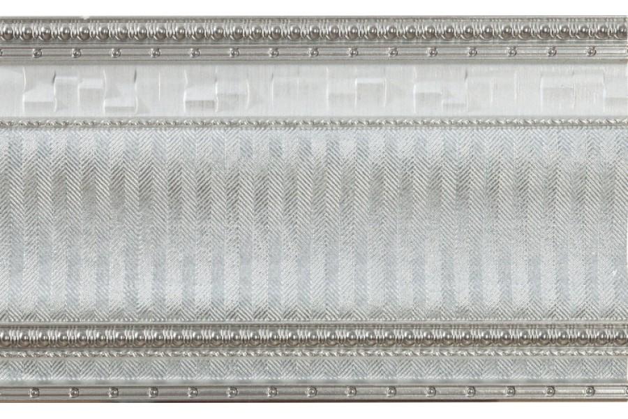 Купить Calacatta Delicius White Zocalo15X24,2