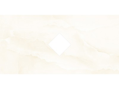 Вентана Марвел Оливия Перла 25x50
