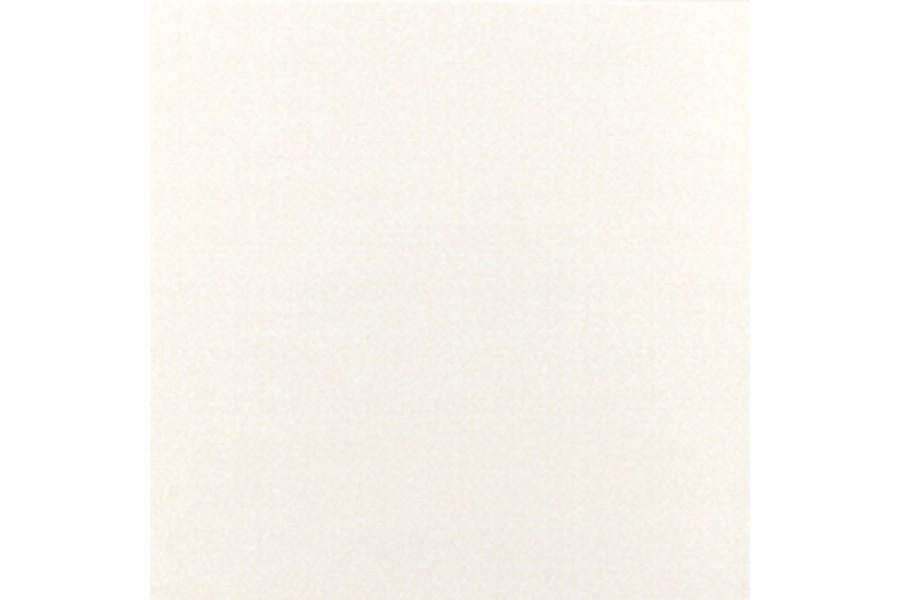 Купить Adore Croma White 45X45