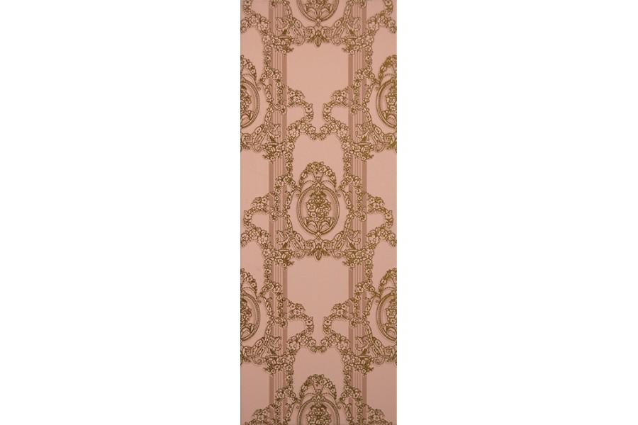 Купить Bellini Decor-2 Pink 25X70