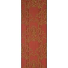 Bellini Decor-2 Red 25x70