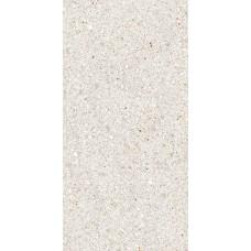 Alone Blanco Full Lappato 60x120x0,65