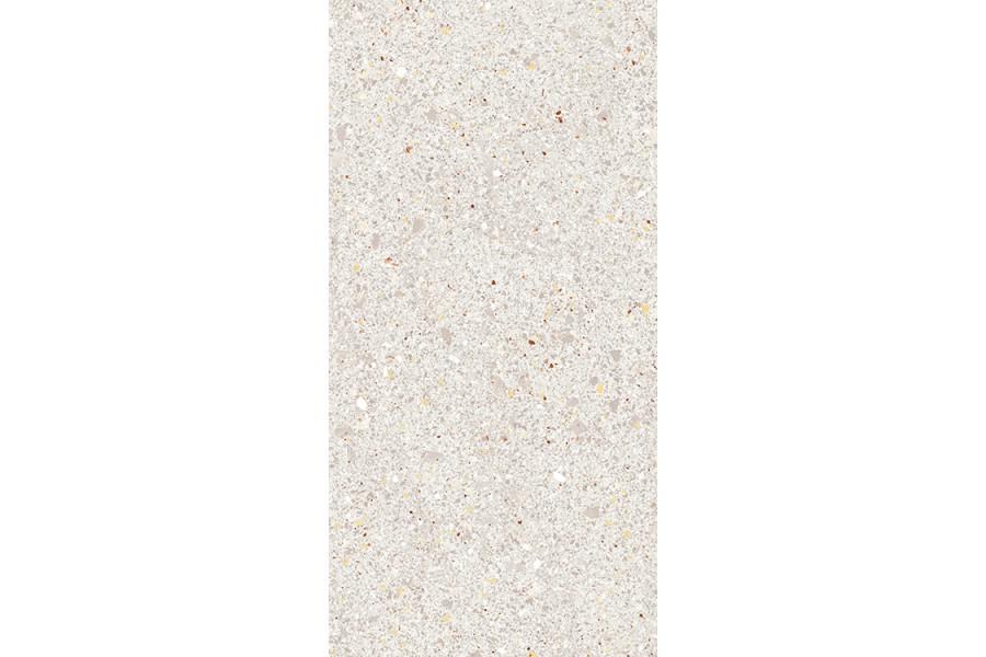 Купить Alone Blanco Full Lappato 60X120X0,65