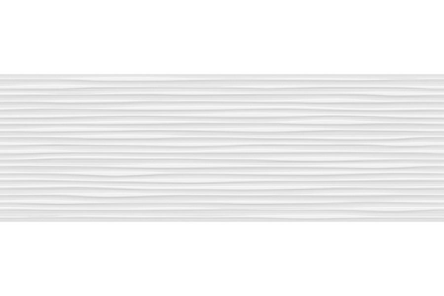 Купить On Concept Wave Blanco Brillo 30X90