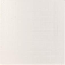 Essense White 33,3х33,3
