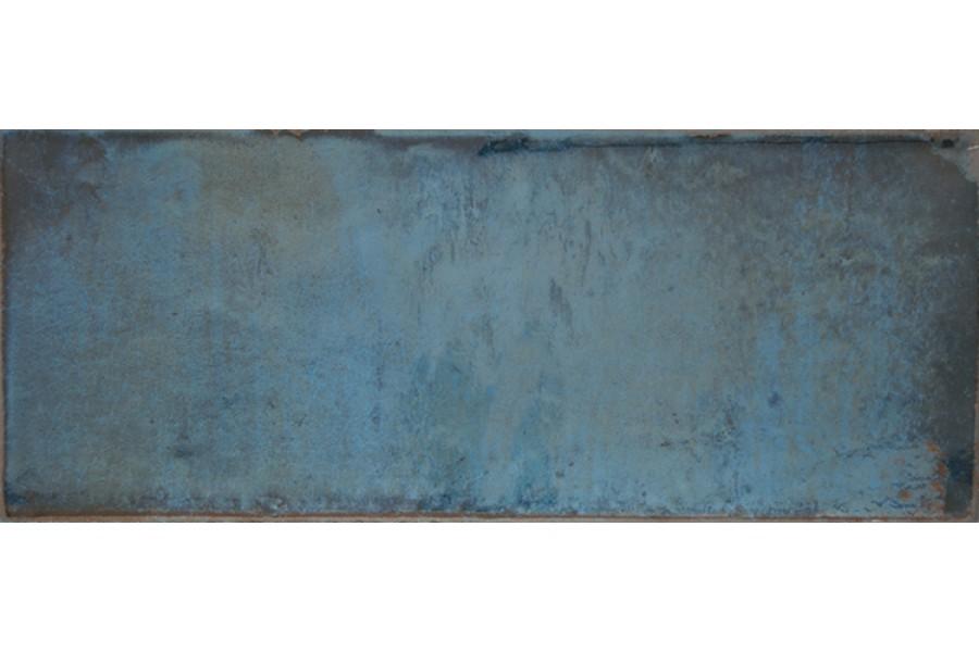 Купить Montblanc Blue 20X50