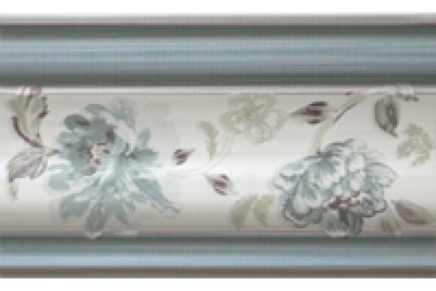 Купить Zocalada Galiana Floral 15 X 25