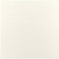 Adore(Croma) White 45 x 45