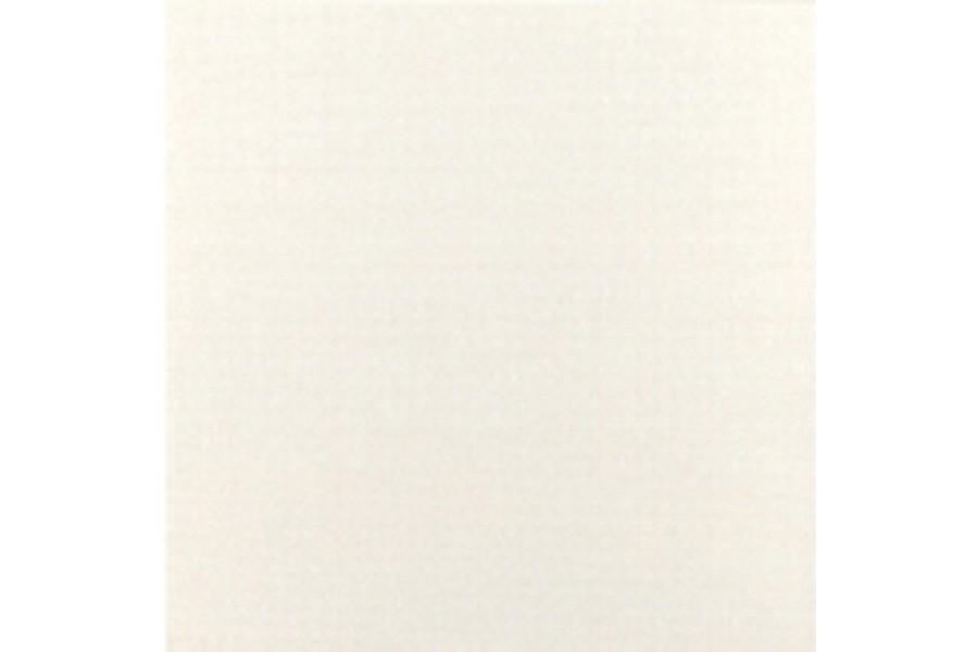 Купить Adore(Croma) White 45 X 45