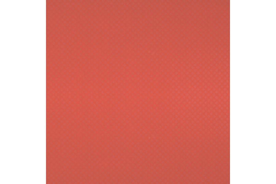Купить Touch Red Shine 33,3 X 33,3