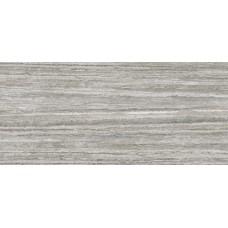 Italian Icon Vein Cut Grey 78,5x178,5 Lapp Lux Rett (под заказ)