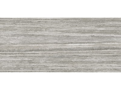 Italian Icon Vein Cut Grey 78,5x178,5 Lapp Lux Rett (под заказ)