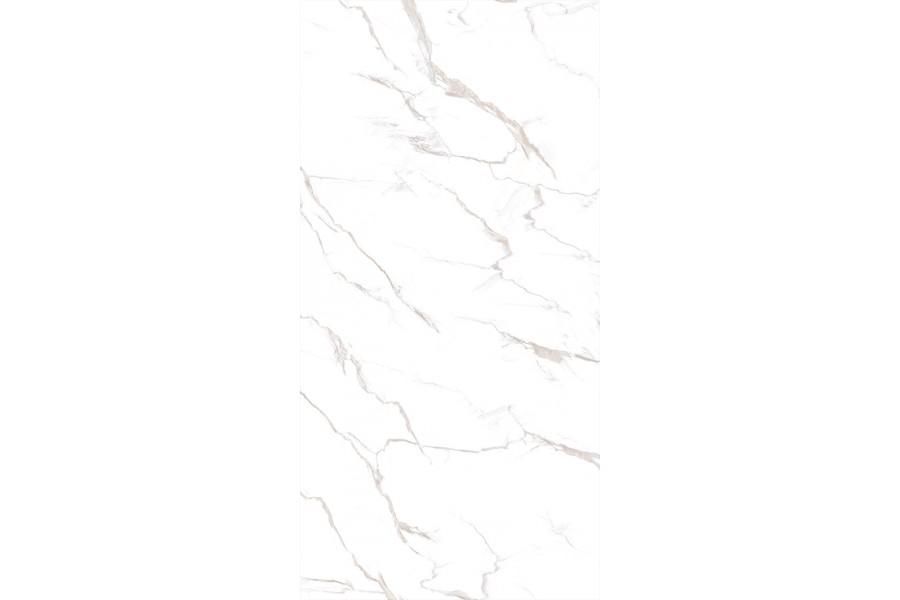 Купить Calacatta Bronz Full Lappato 80X160