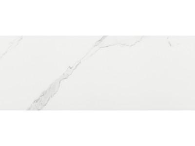 Настенная плитка CALACATTA White Mate SlimRect 24,2x64,2