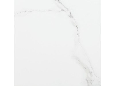 Керамогранит CALACATTA White Mate 45x45
