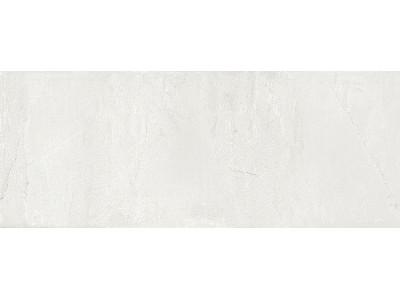 Настенная плитка PROGRESS Blanco SlimRect 24,2x64,2