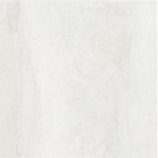 Prelude Blanco 60x60