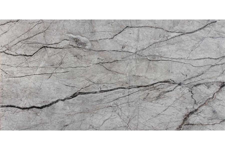 Купить Керамогранит River Grey Matt Glossy Ink 60X120