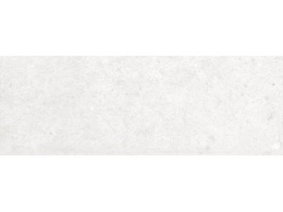 Pax Perla 24,2x68,5