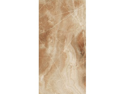 Onyx Honey Full Lappato 60x120x0,65