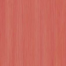 Recife Rosso 35x35