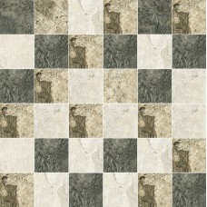 Stone Mix Mosaico 30x30