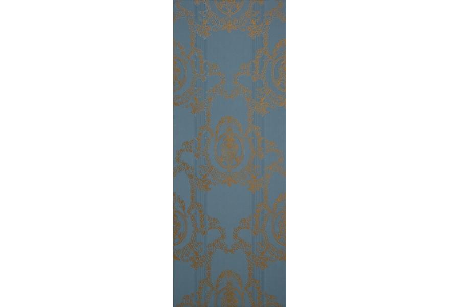 Купить Bellini Decor-2 Blue 25X70