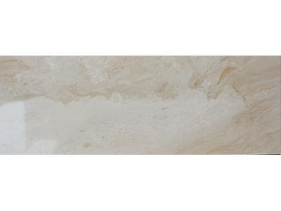 Umbria Crema 24,2 x 68,5