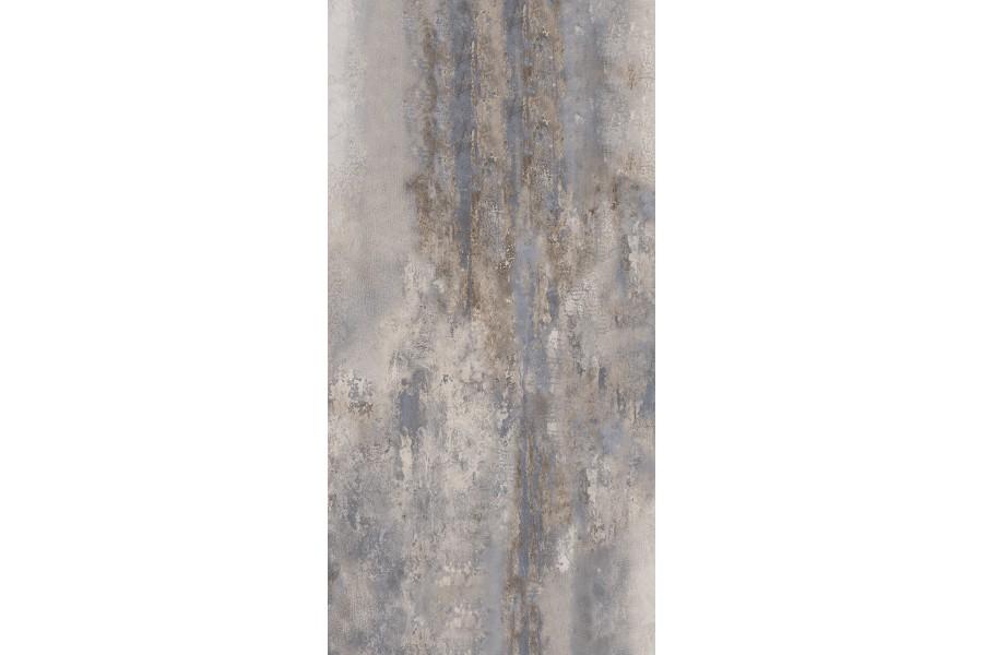 Купить Cement Blue Full Lappato 60X120