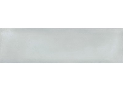 Intuition Aquamarine Rect 29x100