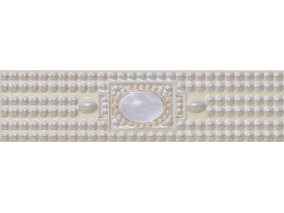 Couture Haute Cenefa-1 7,5x29,5 (под заказ)