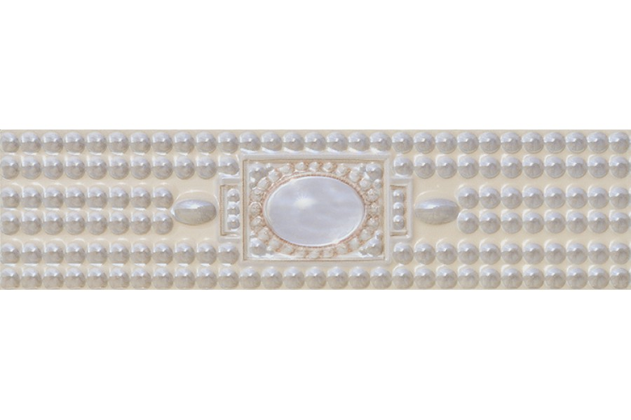 Купить Couture Haute Cenefa-1 7,5X29,5 (Под Заказ)