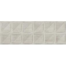 Frame Concept Blanco 30x90