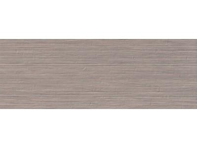Arame Concept Gris 25x70