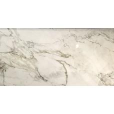 Керамогранит CREME Blanc Full Lappato 60x120