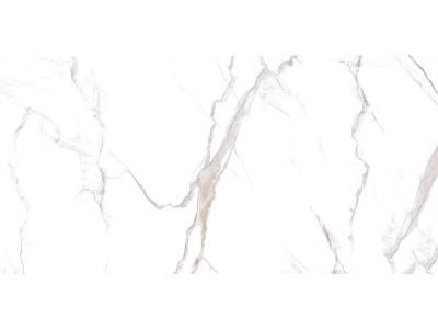Керамогранит CALACATTA Bronze Sugar Effect 60x120