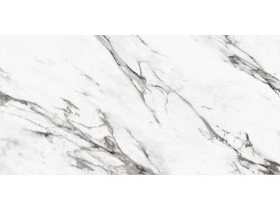Керамогранит ALCAMO Bianco Polished 60x120
